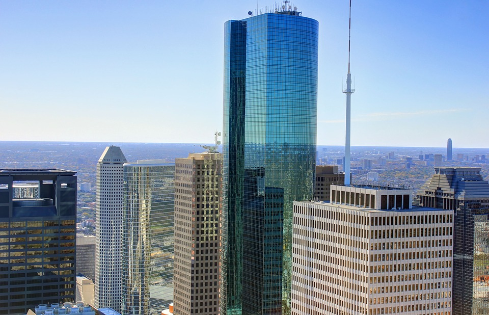 Houston Brokerage Firm